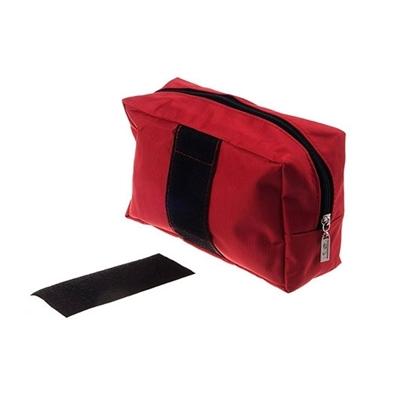 کیف کمک های اولیه سبلان مدل کمری